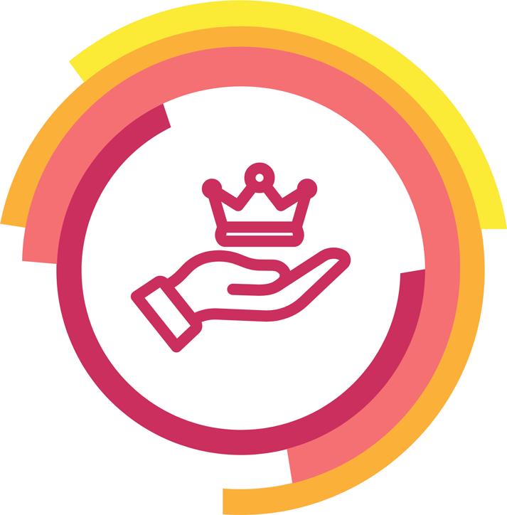 icon-crone