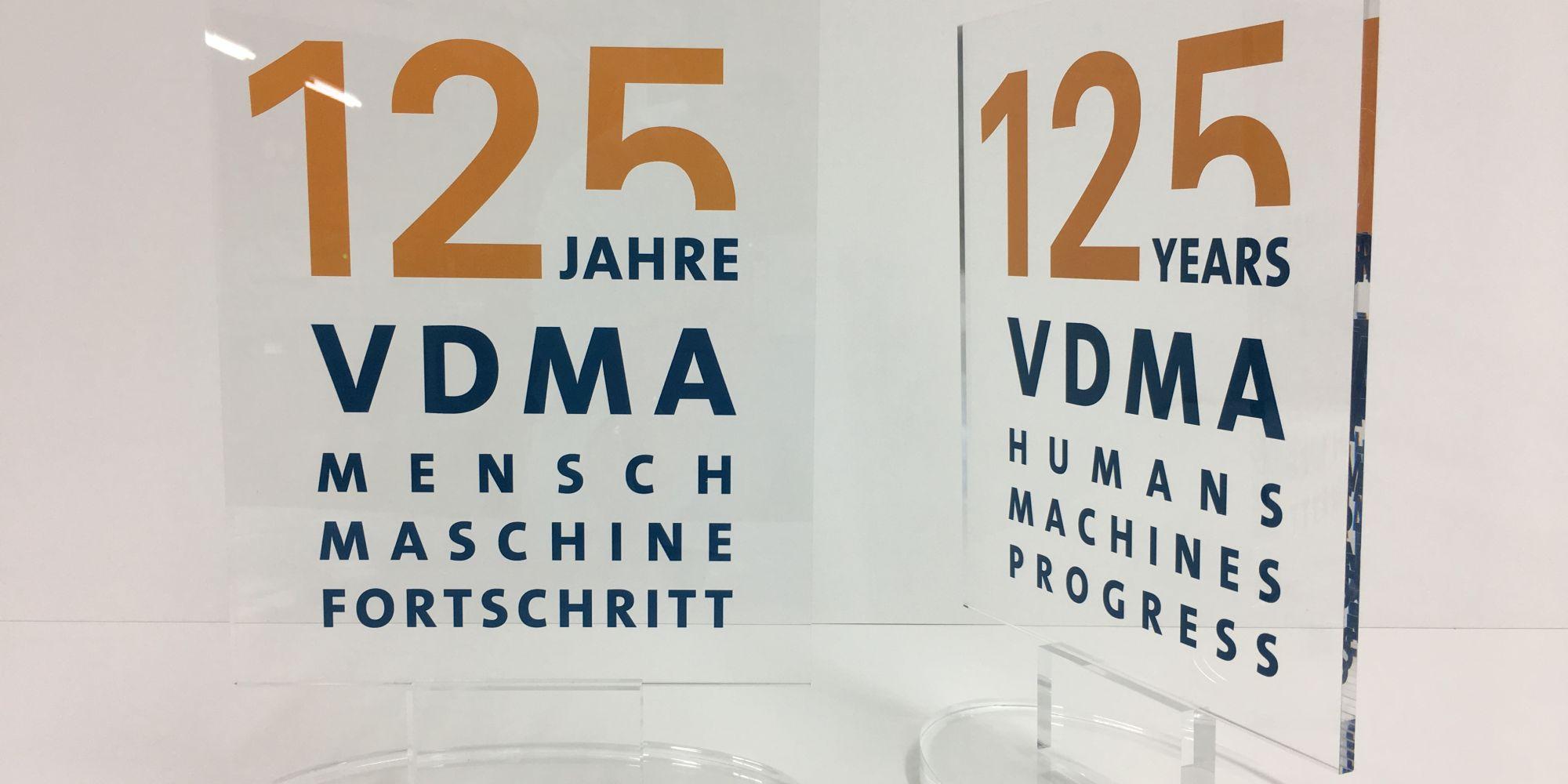 Werbetechnik Schreiner Frankfurt Siebdruck